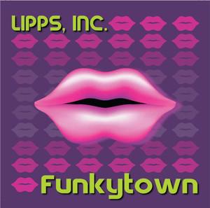 Funkytown album