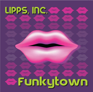 Lipps, Inc