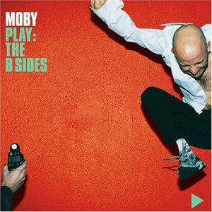 Play: The B Sides album