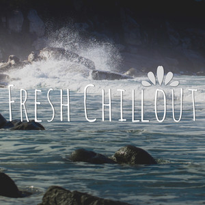 Fresh Chillout Albumcover