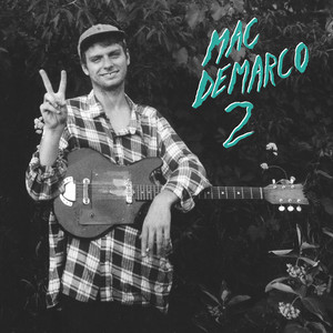 2 - Mac DeMarco