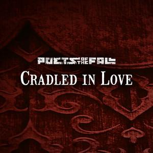 Cradled in Love Albümü