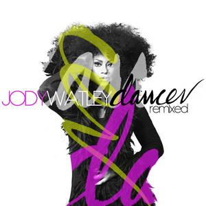 Dancer Remixed