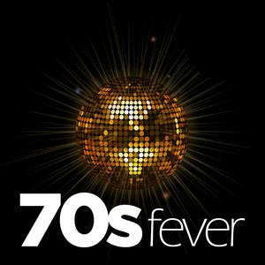 70s Fever album