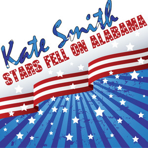 Stars Fell On Alabama album