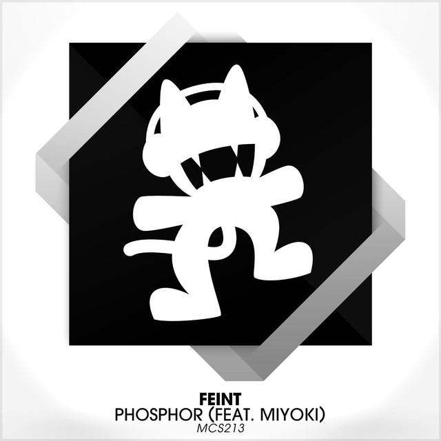 Phosphor (feat. Miyoki)