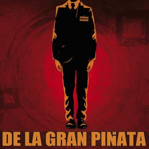 Miércoles - De La Gran Piñata