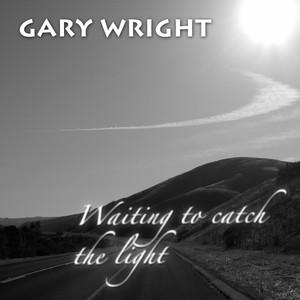 Waiting to Catch the Light album