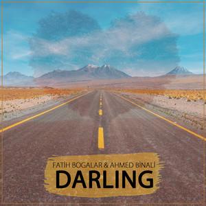 Darling Albümü