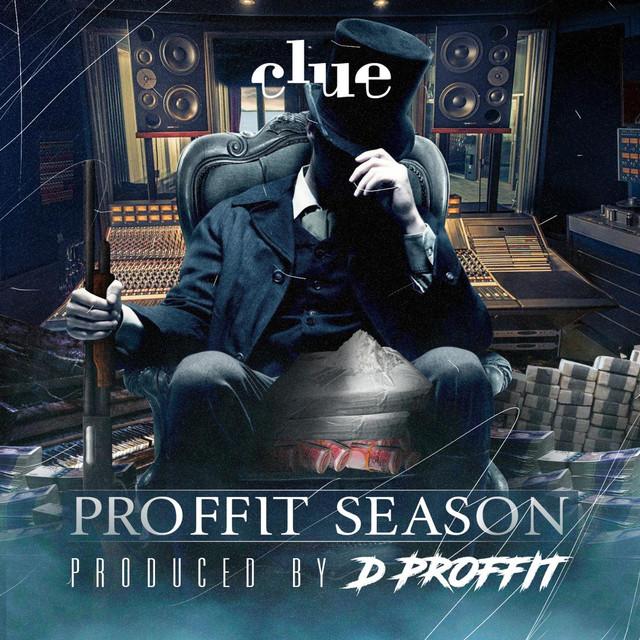 Proffit Season