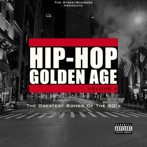 Big Daddy KaneSpinderella, Laree Williams, Karen Anderson Very Special cover