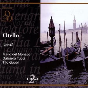 Otello album