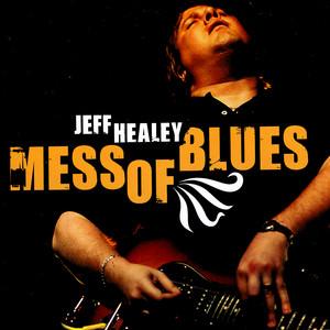 Mess of Blues album