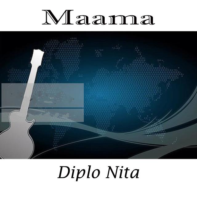 Diplo Nita