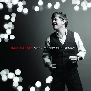 Very Merry Christmas Albumcover