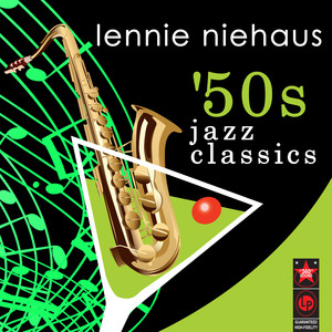 '50s Jazz Classics album