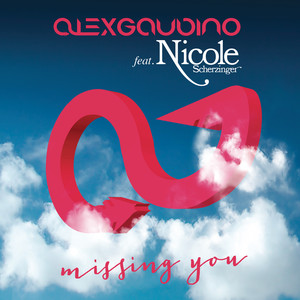 Missing You (Remixes)