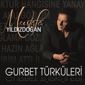 Gurbet Türküleri Albümü