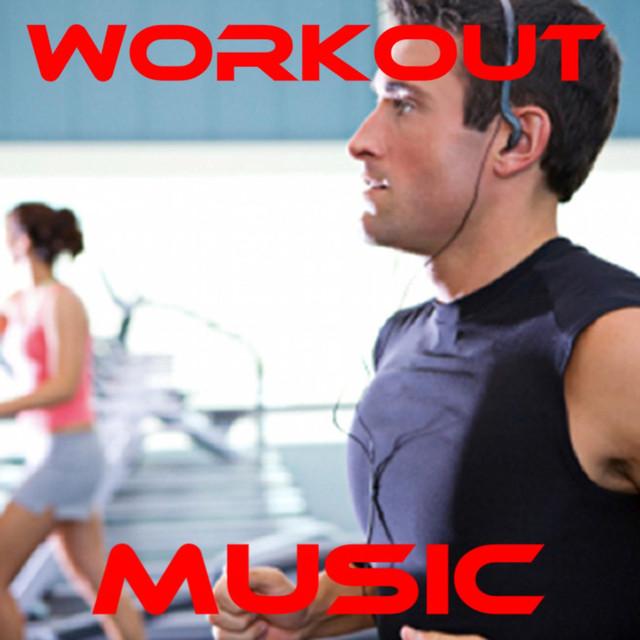 Workout Music: Pumped Up Kicks (Dubstep Remix) 140 Bpm, a