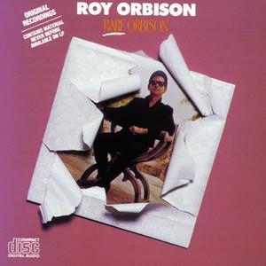 Rare Orbison album