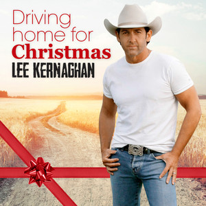 Driving Home for Christmas album