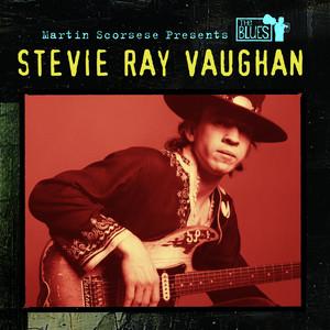 Martin Scorsese Presents the Blues: Stevie Ray Vaughan album