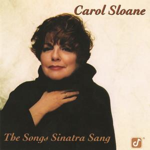 The Songs Sinatra Sang album