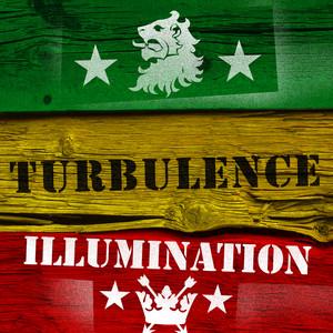 Illumination - Turbulence Part 1