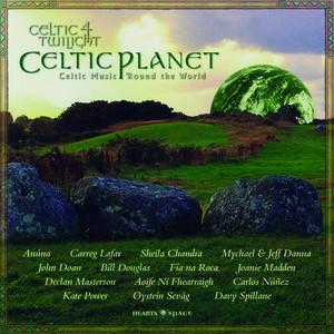 Celtic Twilight 4: Celtic Planet album