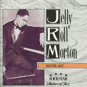 Doctor Jazz album