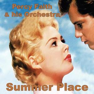 Summer Place album