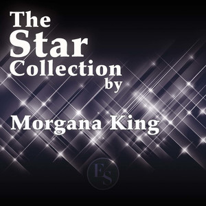 The Star Collection By Morgana King album