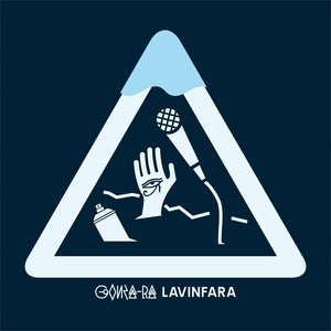 Gonza-Ra