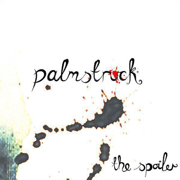 Palmstruck tickets and 2017 tour dates