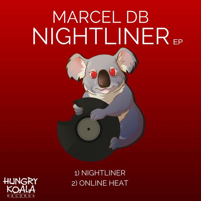 Marcel db