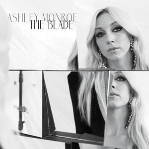 The Blade album