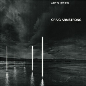 Craig Armstrong Evan Dando Wake Up in New York cover