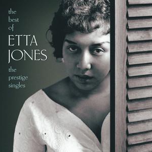 The Best of Etta Jones: The Prestige Singles album