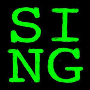 Sing feat. Nekfeu Albümü