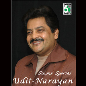 Singer Special Udit Narayan Albümü