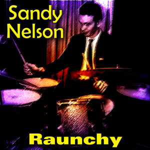 Raunchy album