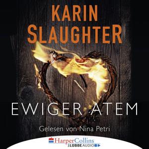Ewiger Atem - Kurzgeschichte (Ungekürzt) Audiobook