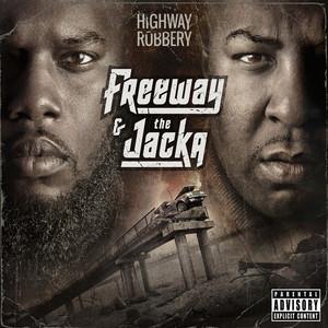 Highway Robbery album