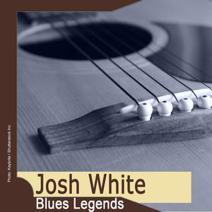 Blues Legends: Josh White album