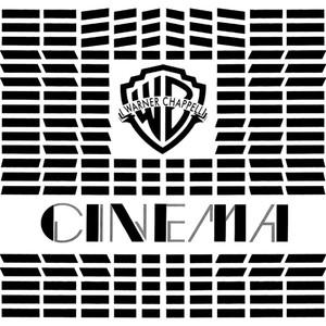 Le gendarme à Saint-Tropez (Cinéma) Albümü