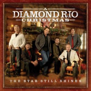A Diamond Rio Christmas album