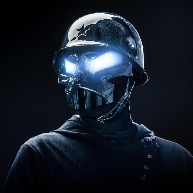 Profile photo of Warface