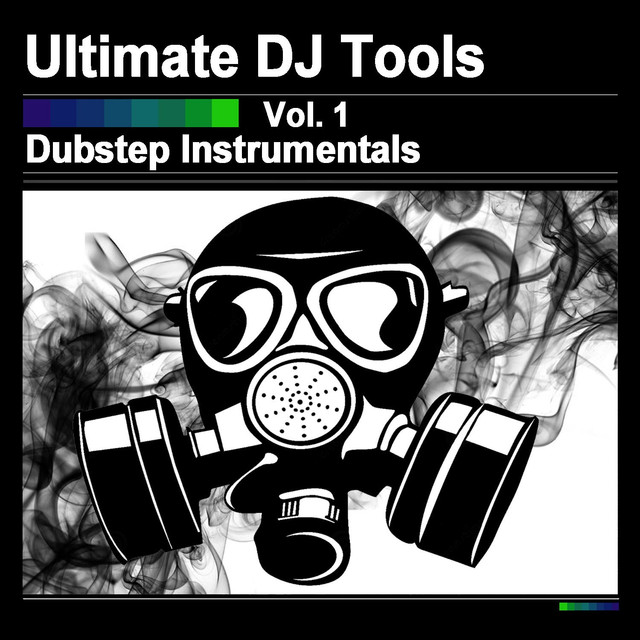 Put Your Hands Up - Instrumental, a song by Ultimate DJ