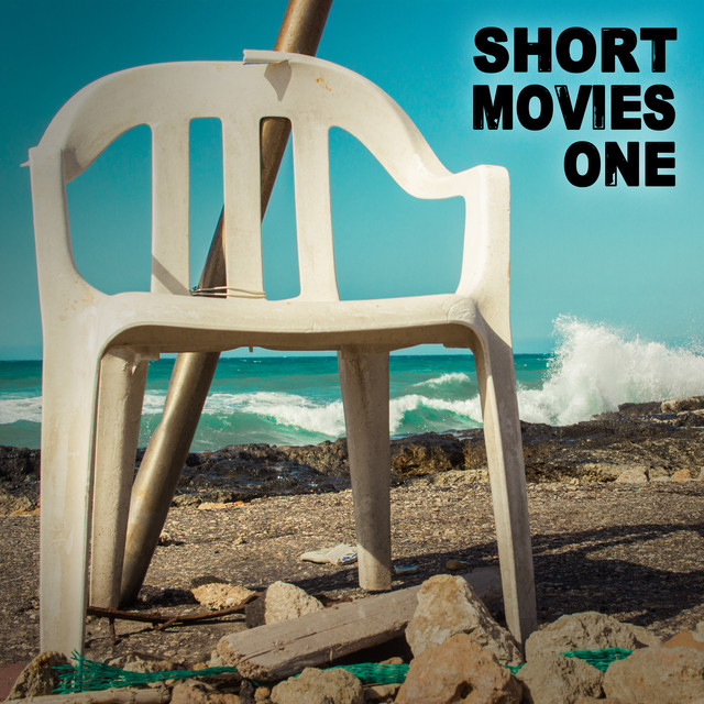 Short Movies One