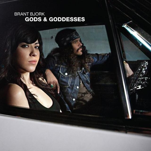 Gods & Godesses